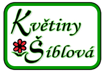 Kvtiny blov